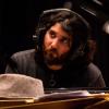 Tal Cohen Quartet