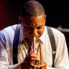 "Read ""Wynton Marsalis Quintet at The Palace Theater"""