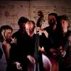 Carolina Moon Jazz Group