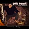 Pedro Menendez Fusion Ensemble