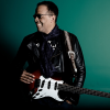 "Read ""The Stanley Clarke Band At Kuumbwa Jazz Center"" reviewed by Walter Atkins"