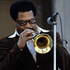"Read ""Acoustic Jazz in the 70's - McCoy Tyner, Woody Shaw, Sonny Rollins, VSOP, Scott Hamilton (1972 - 1978)"""