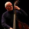 Dennis Irwin