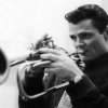Jazz Musician of the Day: Chet Baker