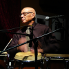 Bobby Torres Quintet