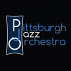"Read ""The Pittsburgh Jazz Orchestra at Greer Cabaret Theater"""