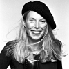 "Read ""New Releases and a Celebration of Joni Mitchell"" reviewed by Mary Foster Conklin"