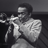 Howard McGhee: West Coast, '45-'47