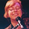 Gina Leishman