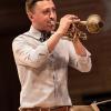 The Big Jazz Orchestra Aka The Bolshoi Jazz Orchestra