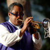 Jazz Musician of the Day: Jon Faddis