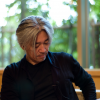 "Read ""Ryuichi Sakamoto at the Vic Theatre in Chicago"" reviewed by"