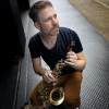 """Read """"New releases from Mark Lettieri, Tomas Merlo Group and Randal Despommier"""" reviewed by Len Davis"""