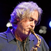 Tim Berne, Russ Lossing & Hot Heros and Iro Haarla