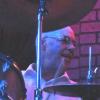 Danny Burger