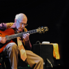 Jim Hall: Two New ArtistShare Fan-funded Albums