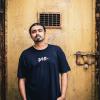 Musician page: Sonu Sangameswaran