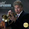 "Read ""Bobby Carcasses Brings His Afrojazz to The Jazz Gallery, NYC"" reviewed by Tomas Pena"