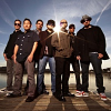 "Read ""A Fireside Chat with Ozomatli"" reviewed by AAJ Staff"