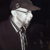Curtis Clark