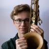 Musician page: Harrison Argatoff