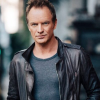 "Read ""Sting at Boris Trajkovski Sports Hall in Skopje, Macedonia"""