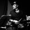 Michael Dalgas