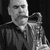 Len Pierro