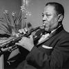 Jazz Musician of the Day: Roy Eldridge