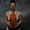 "Read ""Regina Carter: Experimenting with Time"" reviewed by"