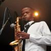Mthunzi Mvubu