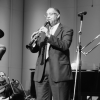 Jazz Musician of the Day: Delfeayo Marsalis