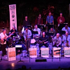The South Florida Jazz Orchestra