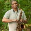 Musician page: Tony Jones - Saxophone