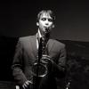 Musician page: Adam Carrillo