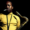 "Read ""Unsung Recordings by Hank Mobley"""