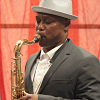 "Read ""Tenor Sax Trios:  JD Allen, Charles Owens, Mark Turner"""