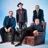 Al Ross & The Planets Release Smooth Jazz Single, 'All The Things We Started'