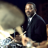 Jazz Musician of the Day: Kenny Clarke