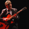 "Read ""Talking Jazz Guitar With Peter Bernstein and Jimmy Bruno"" reviewed by Scott Krane"