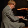 "Niels Jørgen Steen Trio ""Special Edition"" Featuring Michala Petri"