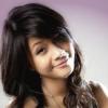 Natasha Patamapongs
