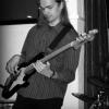 Peter Bakaja