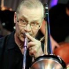 Scott Reeves Jazz Orchestra at Tea Lounge on July 25th