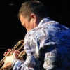 Shunzo Ohno, Trumpeter Wins Grand Prize: International Songwriting Competition