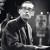 "Read ""The Big Love: Life & Death With Bill Evans"" reviewed by Emmanuel Di Tommaso"
