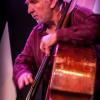 Csuhaj-Barna Tibor
