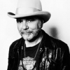 "Read ""Daniel Lanois: Here Is What Is"""