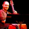 Cd Launch: Mark Cherrie Quartet