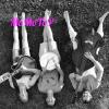 Musician page: MoMoToP